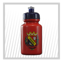 Squeeze 250ml - 01